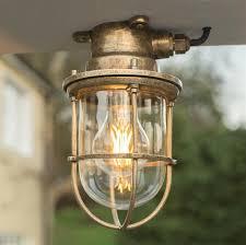 Brass Landscape Lighting Outdoor Outdoor Cylinder Light Fixtures Volt Lighting Brass