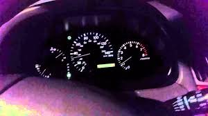 lexus rx300 not accelerating lexus rx 300 transmission issue youtube