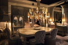 Dining Room Suits Luxury All The Way 15 Awesome Dining Rooms Fit For Royalty