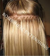 microlink extensions micro link hair extension weft hair extensions
