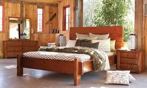 cheap bedroom furniture sydney australia home attractive