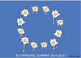 si e social aldi belgique tainted eggs summer menu voxeurop eu european and