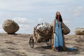 Por Trás do Céu vence o Festival de Cinema Latino-Americano de ...