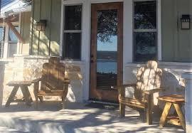 Outdoor Furniture San Antonio Wimberley Outdoor Living Furniture Wolf In San Marcos Tx