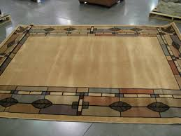 rug government auctions