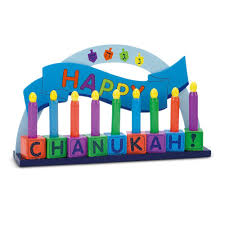 menorahs for kids hanukkah menorahs for kids