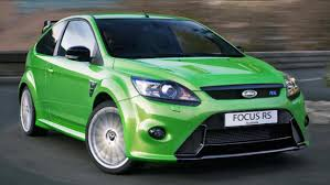 ford focus xr5 review ford focus rs 2010 review carsguide