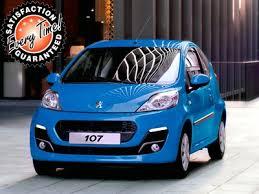 peugeot car lease deals best peugeot 107 car leasing deals