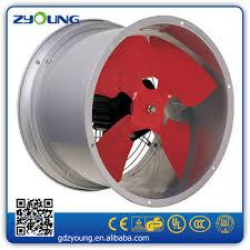 industrial exhaust fan motor axial industrial ventilation fan exhaust fan blower fan motor buy