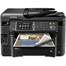 dcpl2540dw mfp compact laser copier walmart com