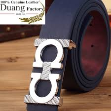 mens designer belts chinese goods catalog chinaprices net