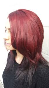 the 25 best red hair underneath ideas on pinterest red foils