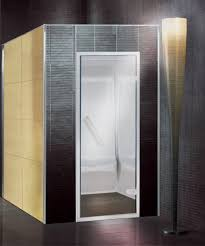 steam room and steam shower advice and installation surrey turn your bathroom shower into a steam shower
