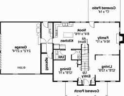 how to find floor plans for a house floor plans of my house rpisite