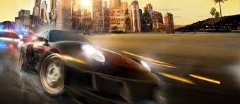 need for speed undercover wallpapers video game hq need for