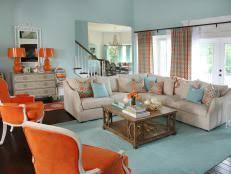 beach house living room ideas interior design