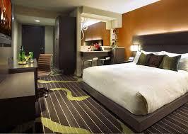 studio rooms luxury studio rooms in san diego convention center hotel suites