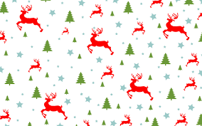 christmas patterns christmas pattern wallpaper wallpapers 25471