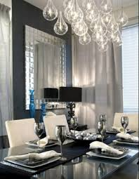Contemporary Pendant Lighting For Dining Room Modern Pendant Lighting For Dining Room Large Pendant Lights In