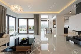 expensive living rooms expensive living room furniture home design katiz rooms picture
