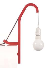 Deckenlampen F S Esszimmer Die Besten 25 Clamp Lamp Ideen Auf Pinterest Lampenlicht