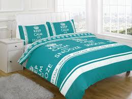 bedding set teal crib bedding set teal bed linen sets cheap teal