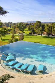 Infinity Pool Backyard by 76 Best Beautiful Backyards Images On Pinterest Backyards Real