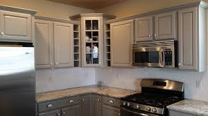 100 kitchen collections stores elegant designs pr1000 bsn
