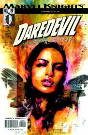 Hells Kitchen Movie Daredevil 56 The King Of Hell U0027s Kitchen Part 1 Issue