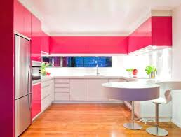 show me some new modern patterns for furniture upholstery 20 kitchen design 61 crack modern designs beautiful show me some