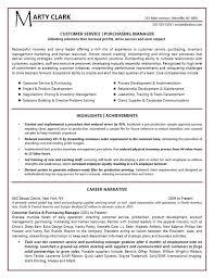 exle of resume format 31 best sle resume center images on cover letter