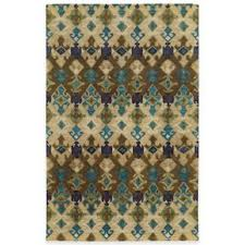 buy tommy bahama rugs from bed bath u0026 beyond