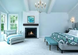 Light Turquoise Paint For Bedroom Turquoise Paint Bedroom Keep Calm And Turquoise On Turquoise Paint