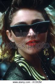 Seeking Director Desperately Seeking Susan Year 1985 Director Susan Seidelman