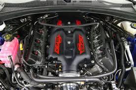 chevy camaro ss horsepower berger chevrolet performance upgraded 2016 camaro ss