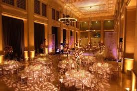 san francisco wedding venues top 10 best san francisco wedding venues