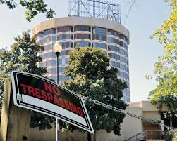 hotel owners reach agreement with dekalb county atlanta news