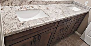 bathroom stunning reico cabinets for kitchen and bath decoration
