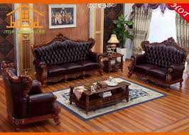 Wooden Furniture Design Catalogue