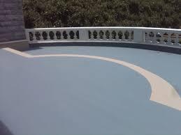 waterproof deck coatings hawaii heritageroofinghawaii com