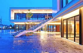 stunning stair lighting interior nytexas