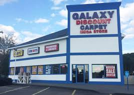 about us galaxy discount carpet store provides connecticut s