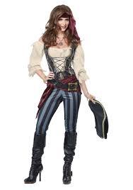 halloween leggins pirate costumes halloweencostumes com
