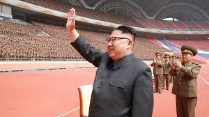 North Korea Is North Korea Behind Wannacry Virus This Week In Asia South