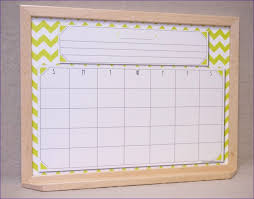Dry Erase Board Decorating Ideas Kitchen Room Awesome Memo Board With Hooks Modern Cork Board