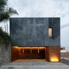 espacio home design group mexican architecture and design dezeen