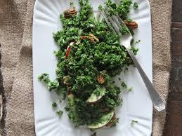 kale salad for thanksgiving easy kale salad recipes u0026 ideas food u0026 wine