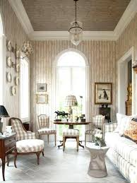 hollywood glam living room hollywood glam living room ideas old glamour decor bedroom