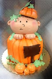 11 best pumpkin baby shower ideas images on pinterest baby
