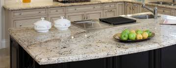 Kitchen Countertops Quartz Quartz Vs Quartzite Countertops Countertop Guides